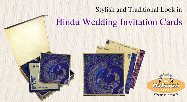 Wedding Invitations Online Design is perfect invitations example